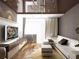 Interior Design For Studio Apartments - Studio apartments design