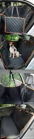 553 best dog car seat cover with extra length coverage images on