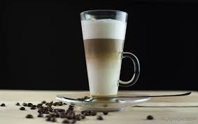 milkshake photography product photography adam aljovich director photographer artist