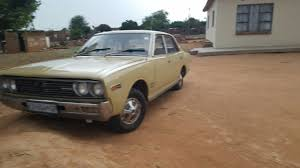 nissan datsun 510 1972 nissan datsun 240c for sale junk mail