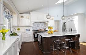 Pendant Kitchen Island Lights by Pendant Lighting For Vaulted Kitchen Ceiling Adorable Cottage