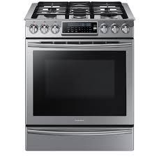 home depot store hours on black friday shop gas ranges at lowes com