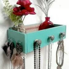 colorful shabby chic decor Archives Styletic