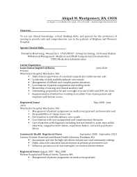 Server Job Description Resume Sample Waitress Job Description Waitress Name Free Server Resume Example