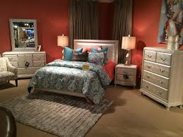 Aico Bedroom Furniture Aico Bedroom Furniture