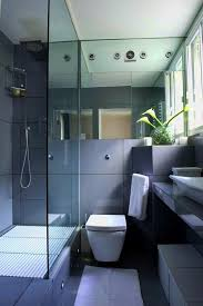 Small Ensuite Bathroom Ideas 21 Modern Ensuite Bathroom Ideas Tips For Planning It