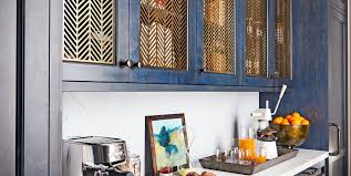 paint for metal kitchen cabinets prediction this kitchen display cabinet trend is about to take