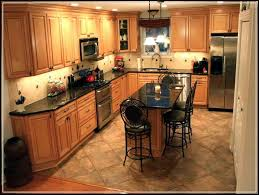 kraftmaid kitchen cabinet prices best kitchen design ideas