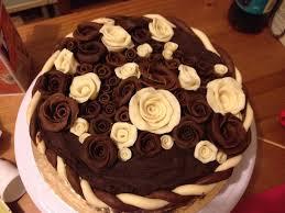 chocolate buttercream u2013 jojo u0027s creations