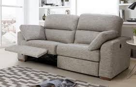 Fabric Recliner Sofa Dfs Two Seater Recliner Sofas Functionalities Net