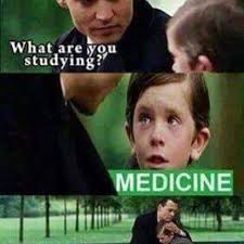 Medical Memes - daily dose of memes medical memes instagram photos and videos