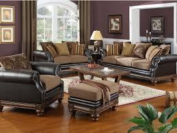 100 7 piece living room furniture sets 7 piece living room