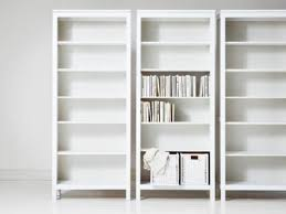 tall storage units ikea white bookcase wall ikea billy bookcase