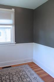 bedroom best interior paint for bedroom plus beadboard paneling beautiful interior decor using beadboard paneling in kitchen and living room also bedroom best interior