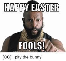 Download Meme Generator - happy easter fools download meme generator from httpmeme cruncha oc