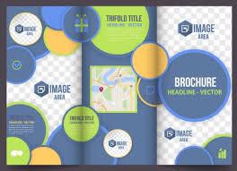 free tri fold business brochure templates business tri fold brochure templates free business tri fold