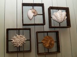 boat decorating ideas special nautical wall decor in our home