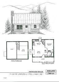 small home floor plans with pictures open floor plans small homes small open floor plan kitchen living