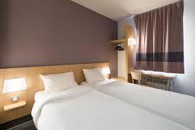 chambre hotel b b b b hôtel fréjus roquebrune sur argens raphaël