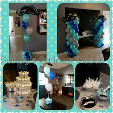 baby shower mustache theme 25 best mustache baby showers ideas on
