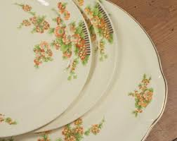 imperial china 6702 4 dinner plates by imperial by china of japan 6702
