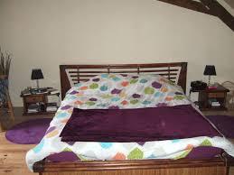 chambre à coucher d occasion chambres à coucher occasion dans le loir et cher 41 annonces