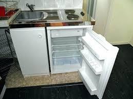 meuble cuisine pour plaque de cuisson evier plaque cuisson meuble cuisine pour studio meuble sous evier