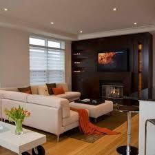 Best Media Room Speakers - livingroom movie room ideas home theater room media room seating