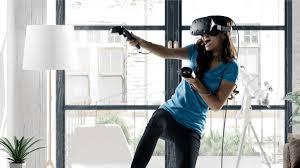 playing elite dangerous on htc vive vs oculus rift vrheads