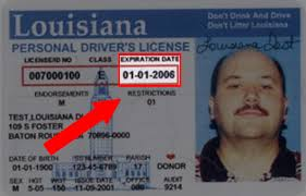 renew your louisiana drivers license dmv com dmv com
