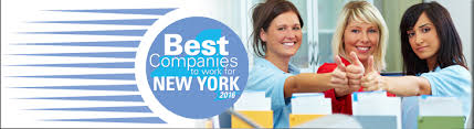 best states to work in 2016 best companies winners new york state council shrm