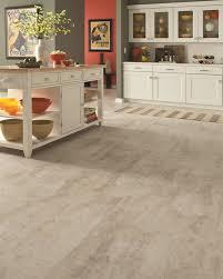 Best Flooring For Basement Bathroom by 30 Best Sean U0027s Flooring Images On Pinterest Flooring Laminate