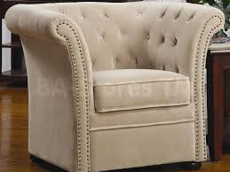 Swivel Chairs For Living Room by Furniture 30 Types Of Swivel Chair Wood And Fabric Office