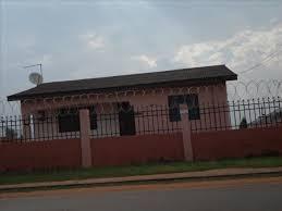 2 bedroom house for rent adenta sellrent ghana