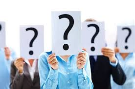small business participation plan template un mission resume