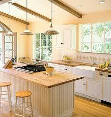 bright kitchen ideas 141 best kitchen images on home ideas kitchen dining