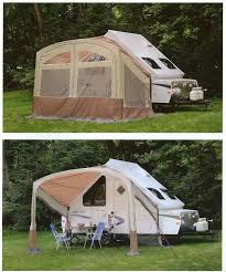 A Frame Awning A Frame Camper Awning Pictures To Pin On Pinterest Pinsdaddy