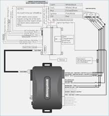 viper 5 04 wiring diagram wildness me