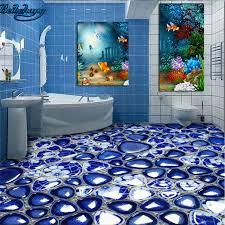 aliexpress com buy beibehang custom wallpaper mural 3d