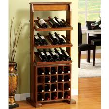 wine rack cabinet insert lattice wine rack insert kitchen