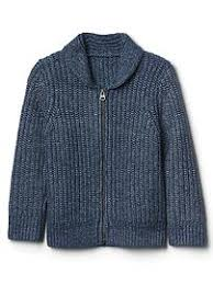 Sweaters For Toddler Boy Toddler Boy Sweats Gap