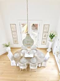 my bright and open dining room kristywicks com