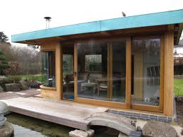 Wooden Bifold Patio Doors by Patio Doors Exterior Natural Ash Wooden Sliding Frame Glass Patio