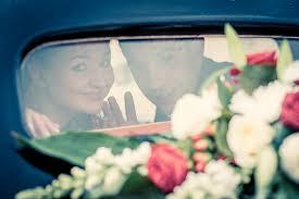 photographe mariage caen photographe de mariage caen calvados
