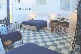 chambre dhote vendee chambre beautiful chambre d hote vendee chambre d hote vendee