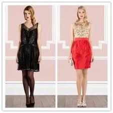 coast dresses sale discount coast dresses for sale store buy coast clothing australia