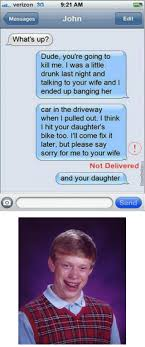Funny Texts Memes - texting memes best collection of funny texting pictures