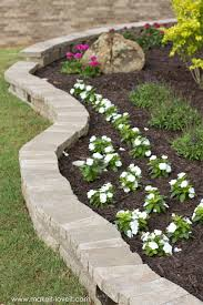 backyard how find help with home landscape yard and garden news