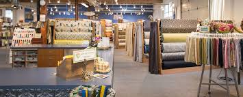 Where Can I Buy Upholstery Fabric Whole 9 Yards Portland Fabric U0026 Upholstery Store