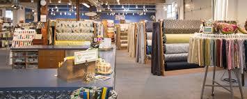 A Class Upholstery Whole 9 Yards Portland Fabric U0026 Upholstery Store